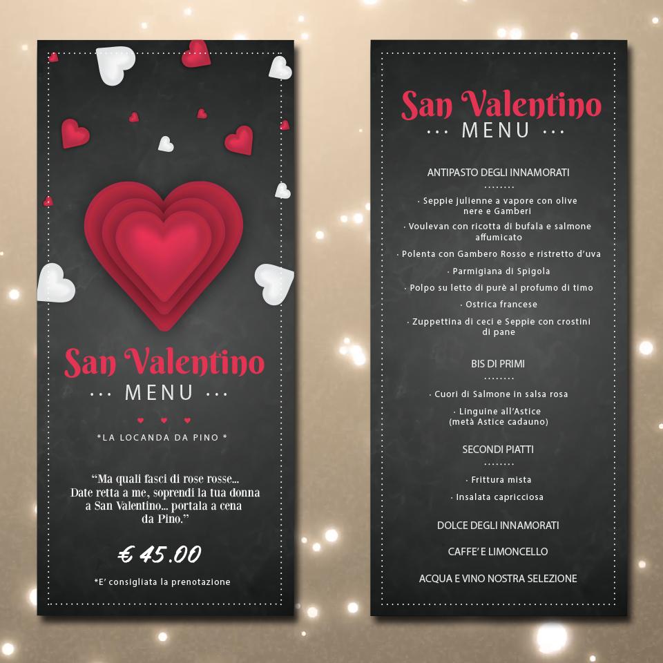 San-Valentino-2018