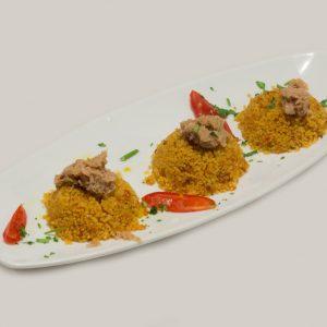 cuscus-tonno-e-pomodori-secchi-1