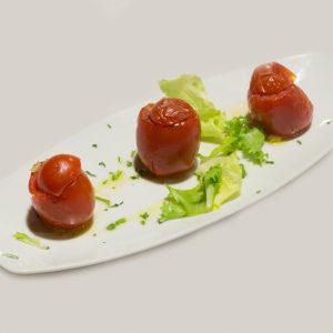 pomodorini-ripieni-riso-e-tonno-1
