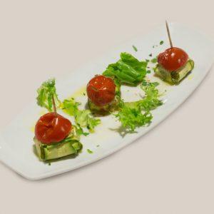 spiedini-ricciola-e-zucchine