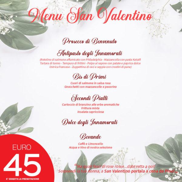 San-Valentino-2019