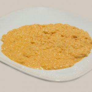 risotto-alla-crema-di-scampi-2