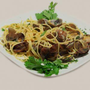 spaghetti-alle-vongole-veraci-2